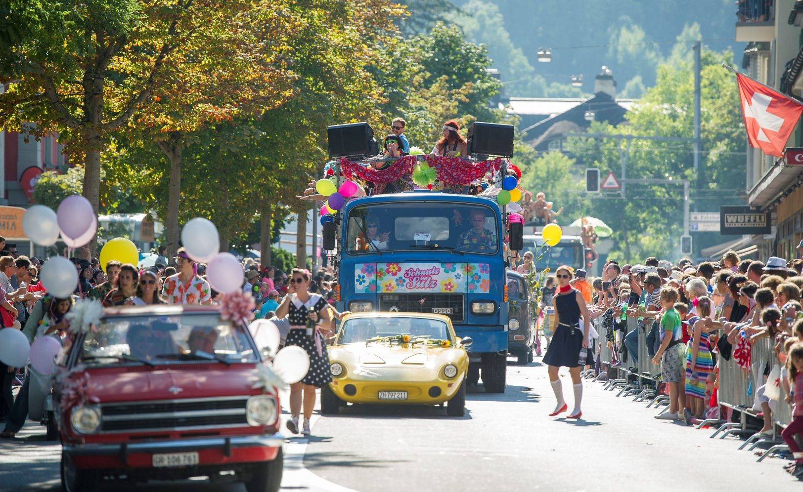 307_schlagerparade
