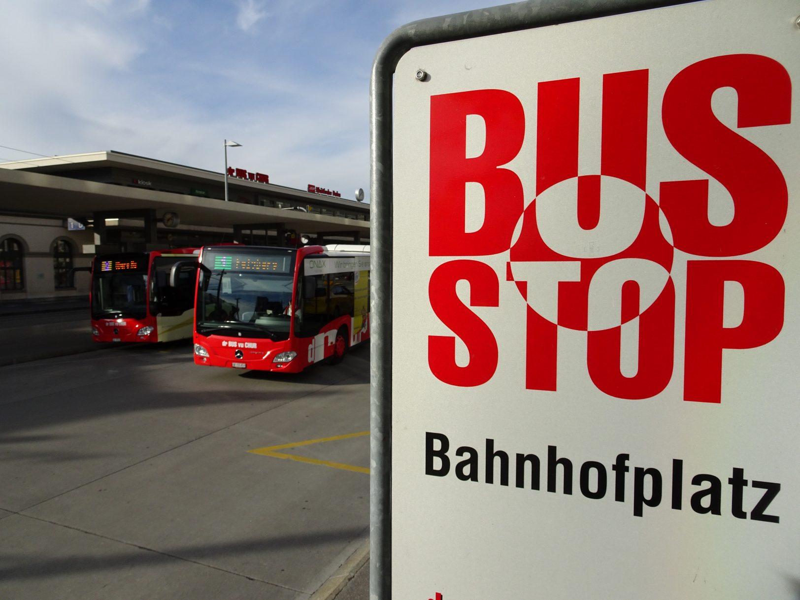 churbus_bahnhofplatz_1200x900