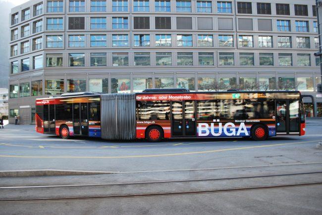 buega-bus_gelenkbus