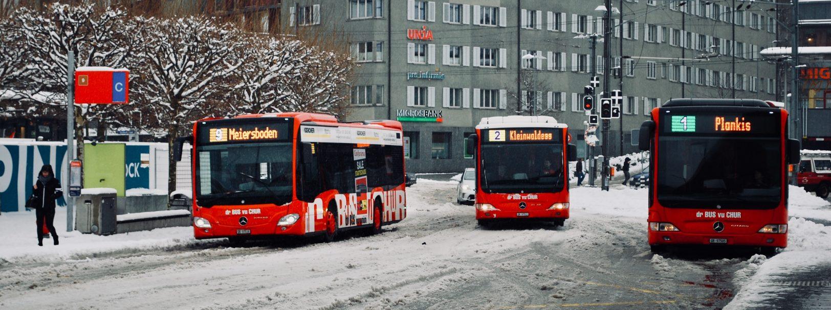 winter_bhf-chur_linie-2-9