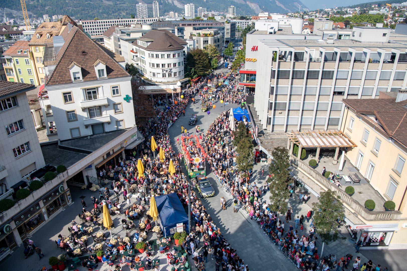 schlagerparade_2018 (2)