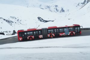 viadi-2-18-engadiner-stadtbus-P3120744 (61)
