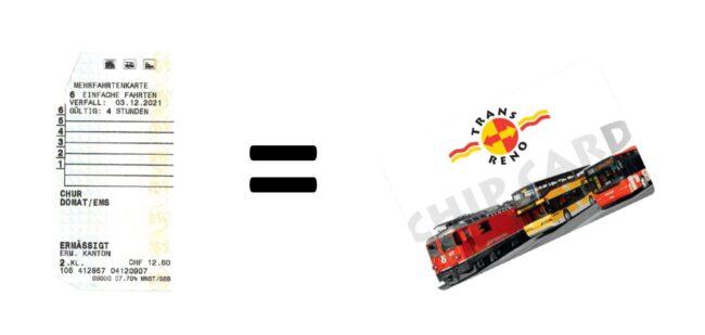 MFK = CC