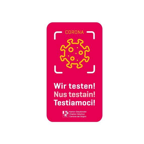 Label Wir Testen Kanton-Testiamoci Cantonale_1