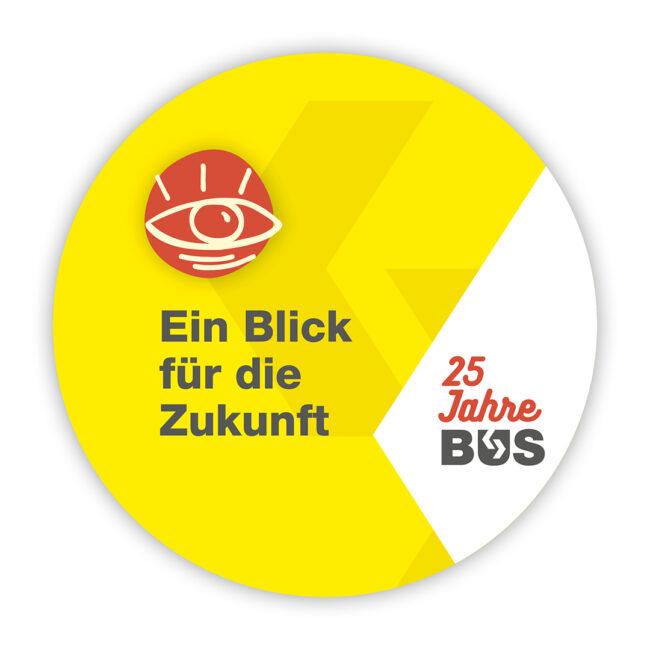 Blick_Zukunft_1080x1080px