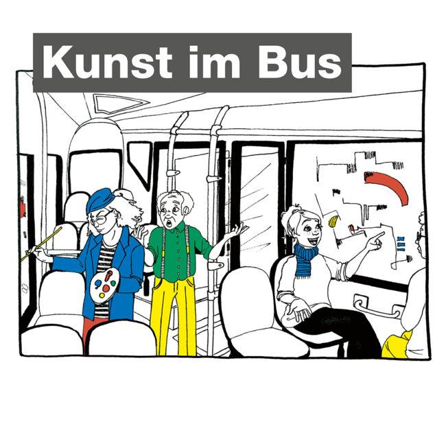 Kunst_im_Bus_1080x1080px