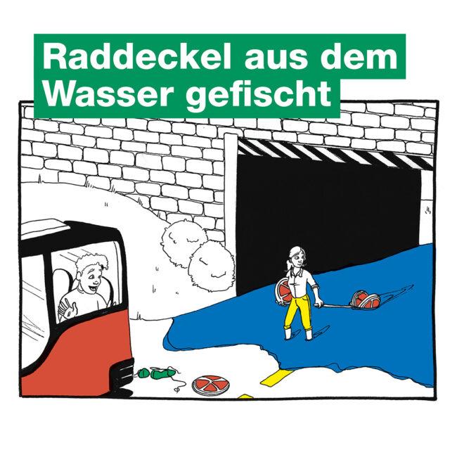 Raddeckel_1080x1080px